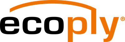 Ecoply logo