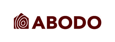 Abodo Wood logo