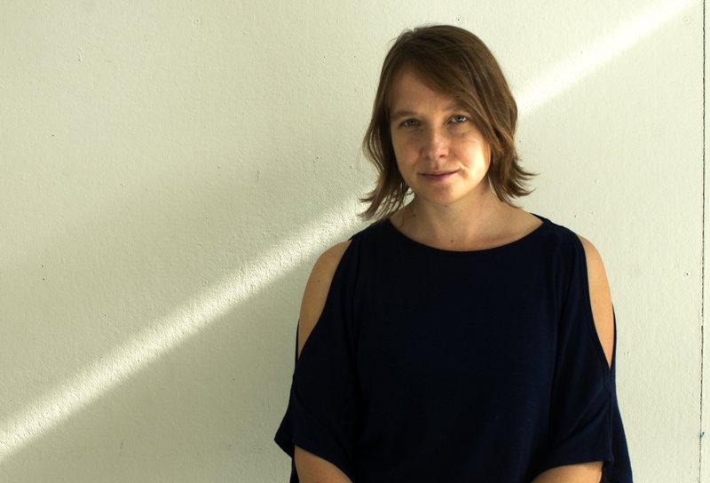 Catie Newell Expert Series - Module 1 image