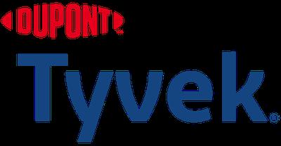 Dupont (ANZ) logo