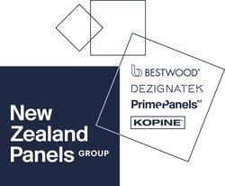 New Zealand Panels Group Ltd