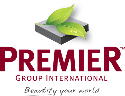 Premier Group International logo