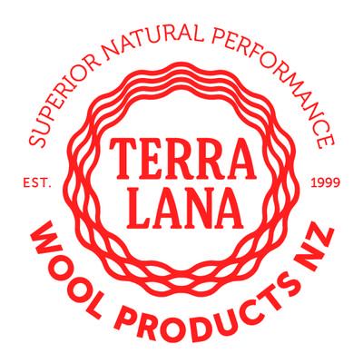 Terra Lana logo