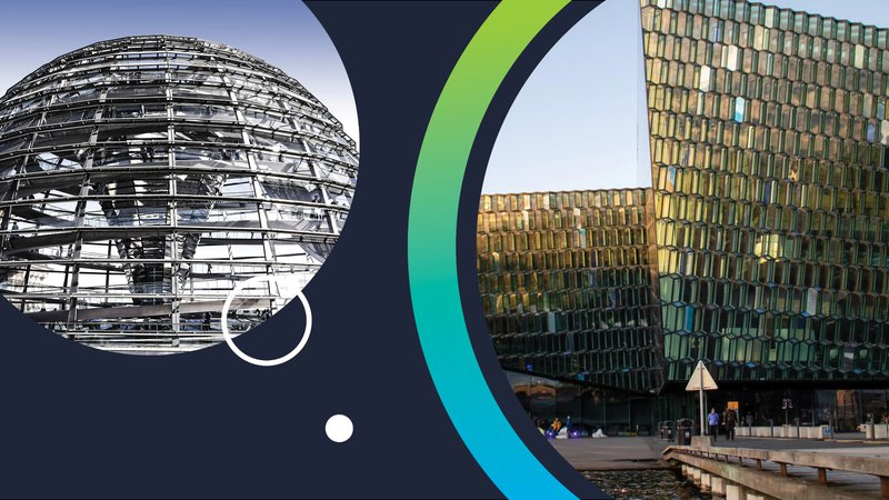 Building for Climate Change image