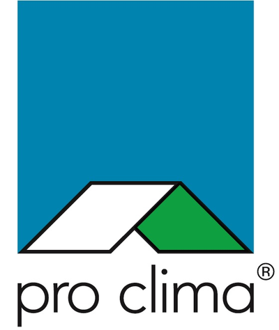 Pro Clima NZ Ltd logo